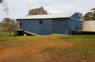 Picture of Lot 301 Gleeson Hill Road, Bakers Hill WA 6562