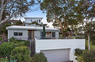 Picture of 10 Sunrise Avenue, Terrigal NSW 2260