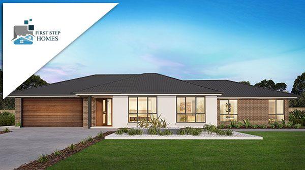 Gilliieston Grove, Gillieston Heights NSW 2321, Image 0