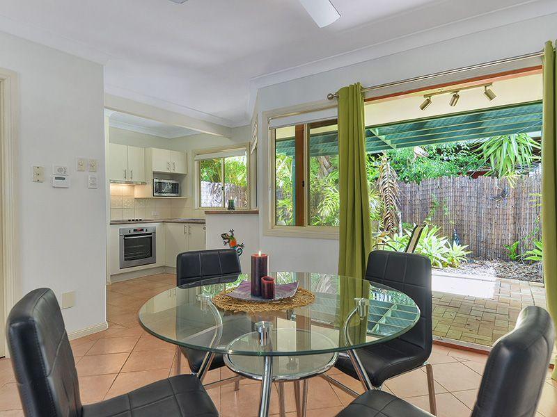 3/459 Hawthorne Road, Bulimba QLD 4171, Image 0
