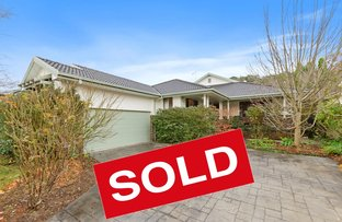 Picture of 24 Clearview Street, Bowral NSW 2576