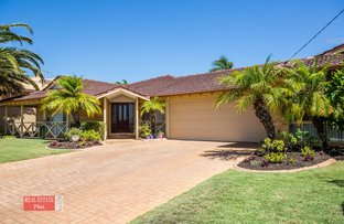 Picture of 14 Murchison Drive, Swan View WA 6056