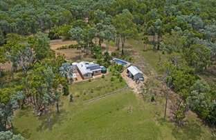 Picture of LOT 25/189 RILEY RD, Cape Cleveland QLD 4810