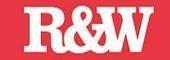 Logo for Richardson & Wrench Toongabbie