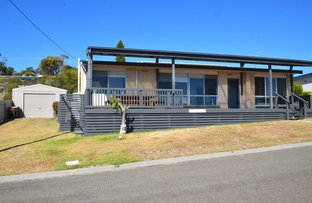Picture of 12 FLINDERS TERRACE, Penneshaw SA 5222