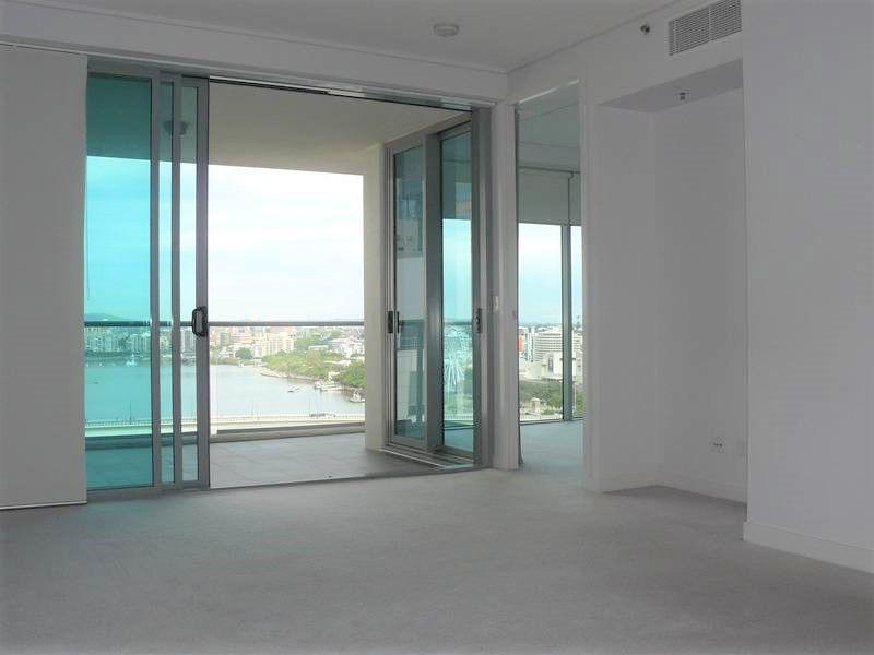 164/18 Tank Street, Brisbane City QLD 4000, Image 1