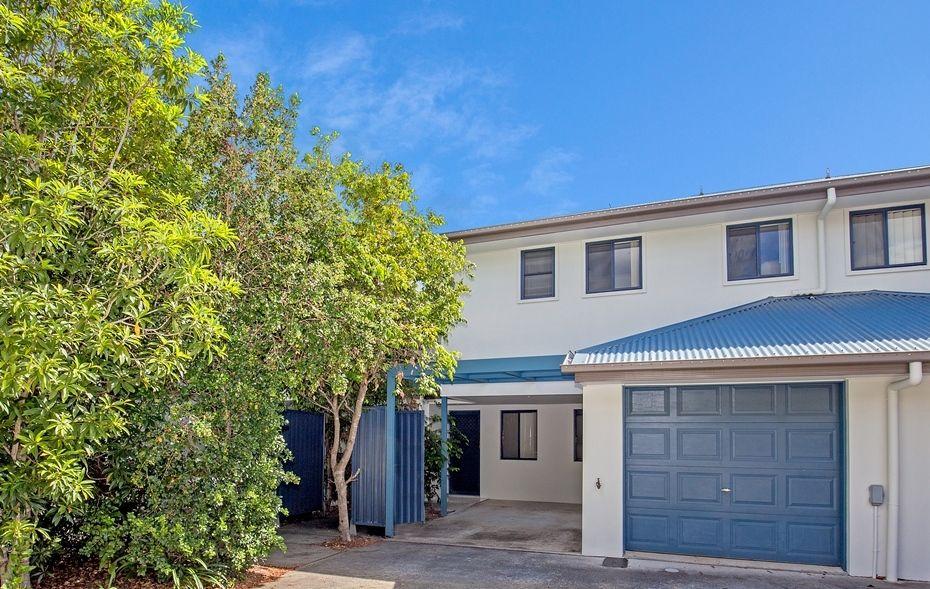 62 Franklin Drive, Mudgeeraba QLD 4213, Image 0