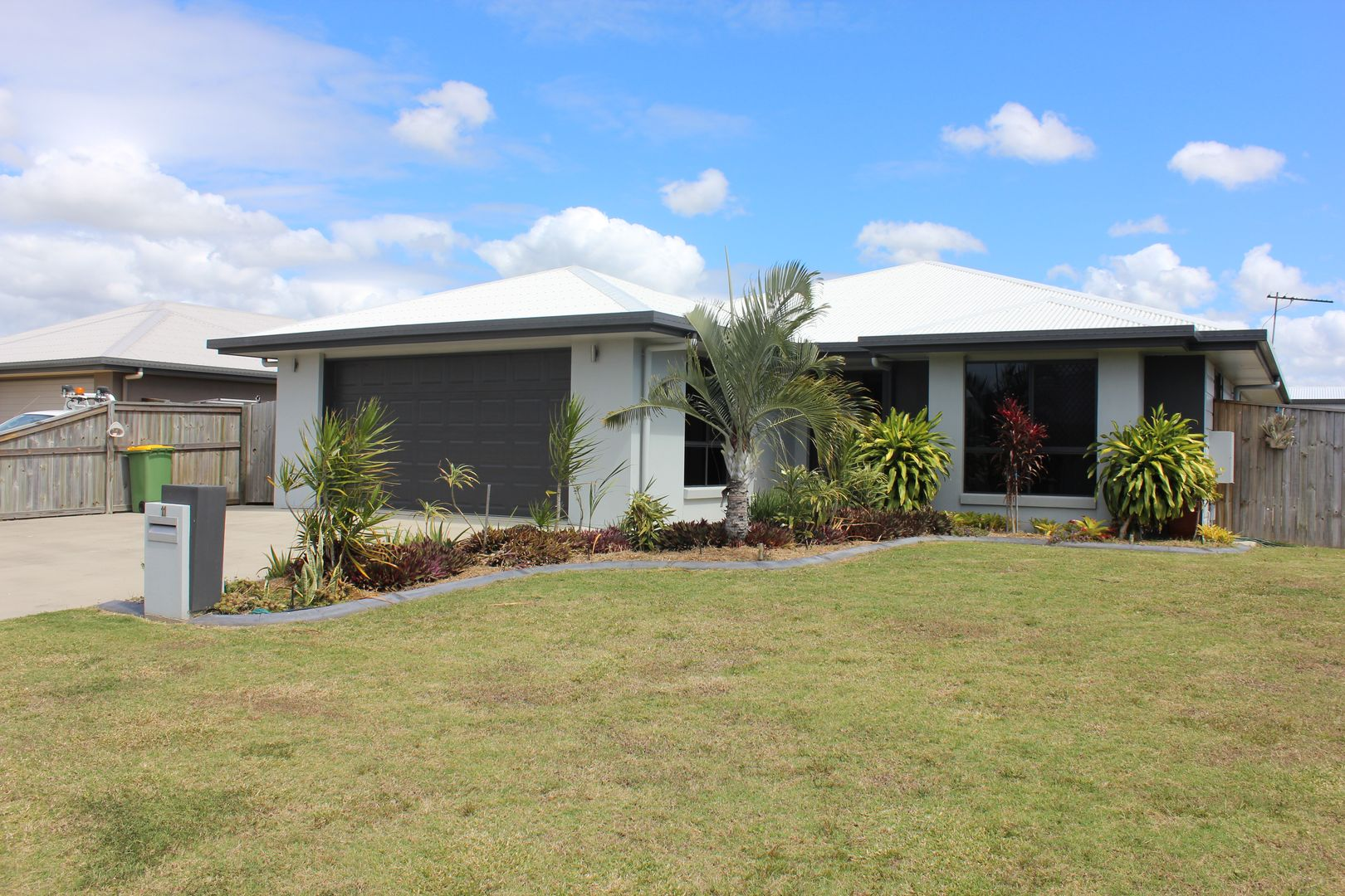 11 Froghollow Drive, Ooralea QLD 4740, Image 0