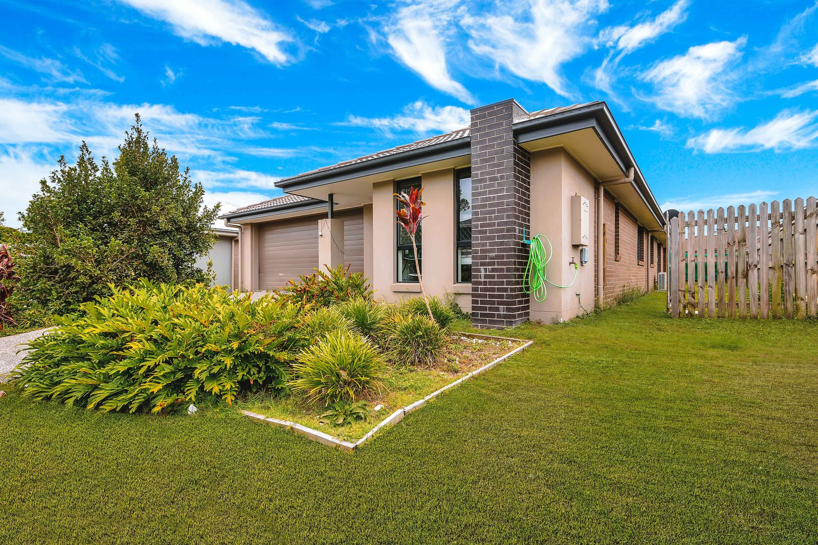 58 Deepak Drive, Willow Vale QLD 4209, Image 0