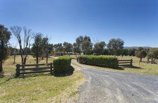495 Plains Road, Hoskinstown NSW 2621