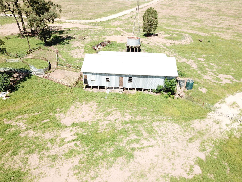 'Glenburn' 1056 Kickabil Road, Gilgandra NSW 2827, Image 2