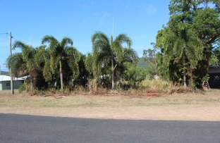 Picture of 14 John St, Cooktown QLD 4895