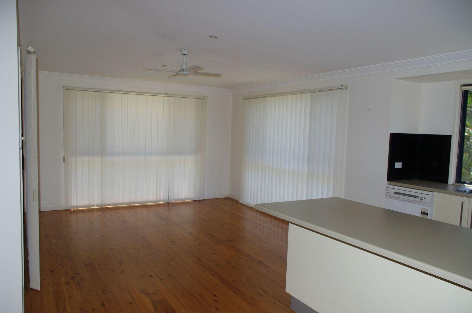 22 Kalara Street St, Macleay Island QLD 4184, Image 1