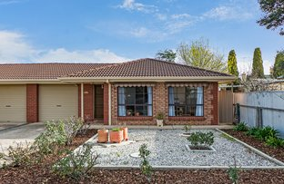 Picture of Unit 6/2 Lime Street, Strathalbyn SA 5255