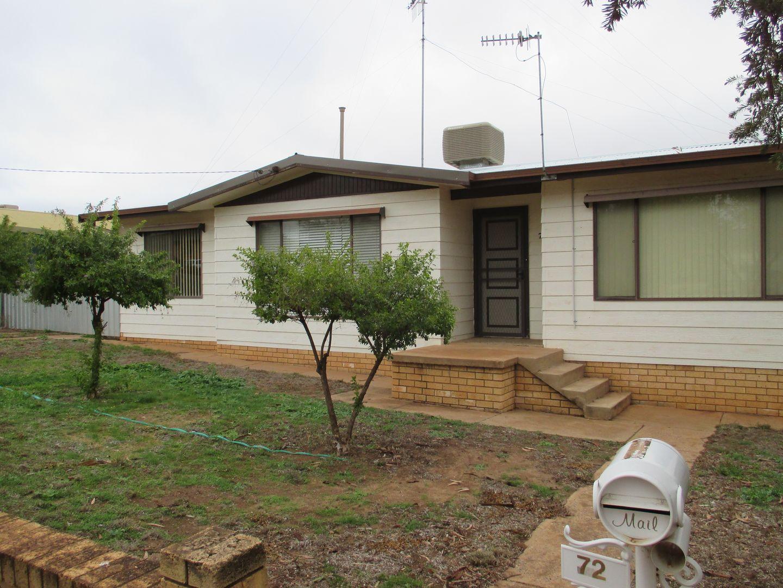 72 Molong Street, Condobolin NSW 2877, Image 0
