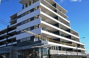 34/2 Haldon Street, Lakemba NSW 2195
