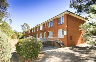 Picture of 14/25 Mackennal Street, Lyneham ACT 2602
