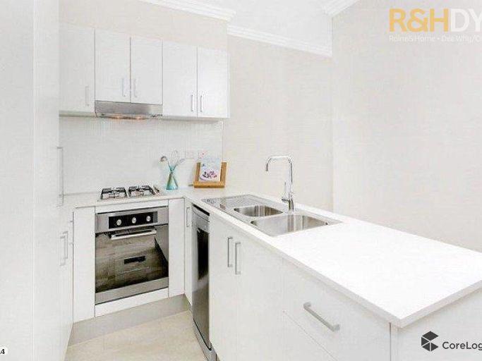 21/26-28 Shackel Avenue, Brookvale NSW 2100, Image 2