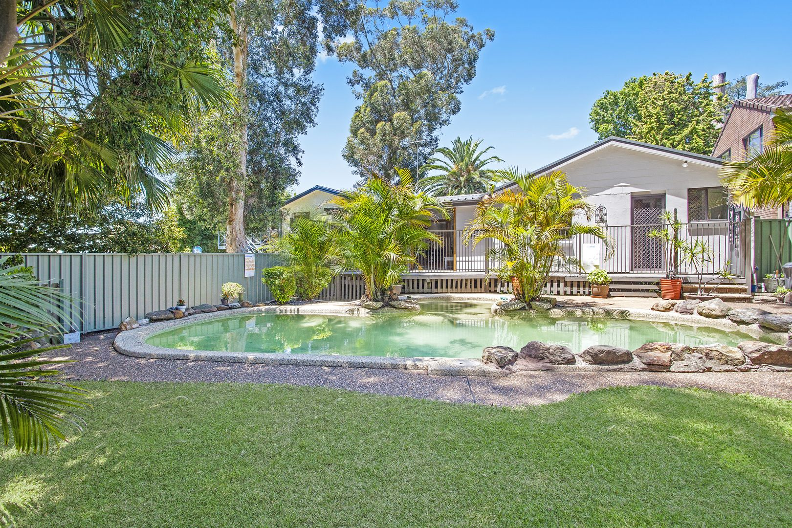 24 Judith Anne Drive, Berkeley Vale NSW 2261, Image 0
