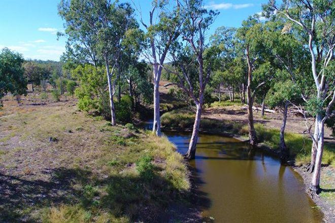 Picture of 1911 Kooroongarra Road, MILLMERRAN QLD 4357