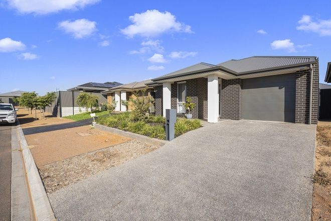 Picture of 9 Telowie Avenue, BLAKEVIEW SA 5114