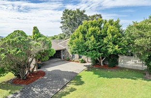 Picture of 3 Kentia Close, Taree NSW 2430