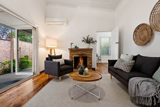 Picture of 1B Ganney  Road, WALLSEND NSW 2287