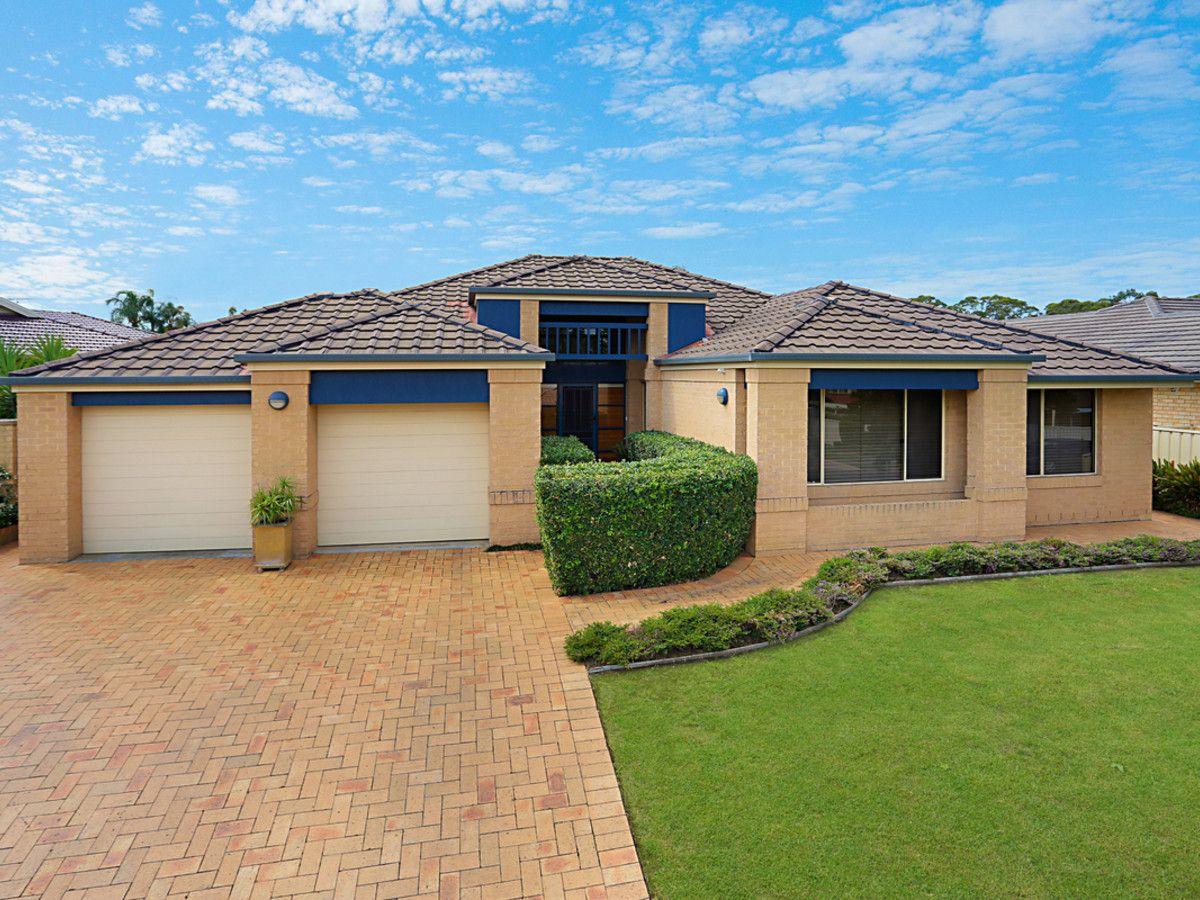 16 Tulloch Terrace, Cessnock NSW 2325, Image 1