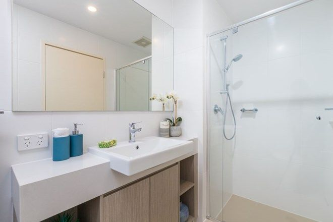 Picture of 91/9 Coromandel Approach, NORTH COOGEE WA 6163