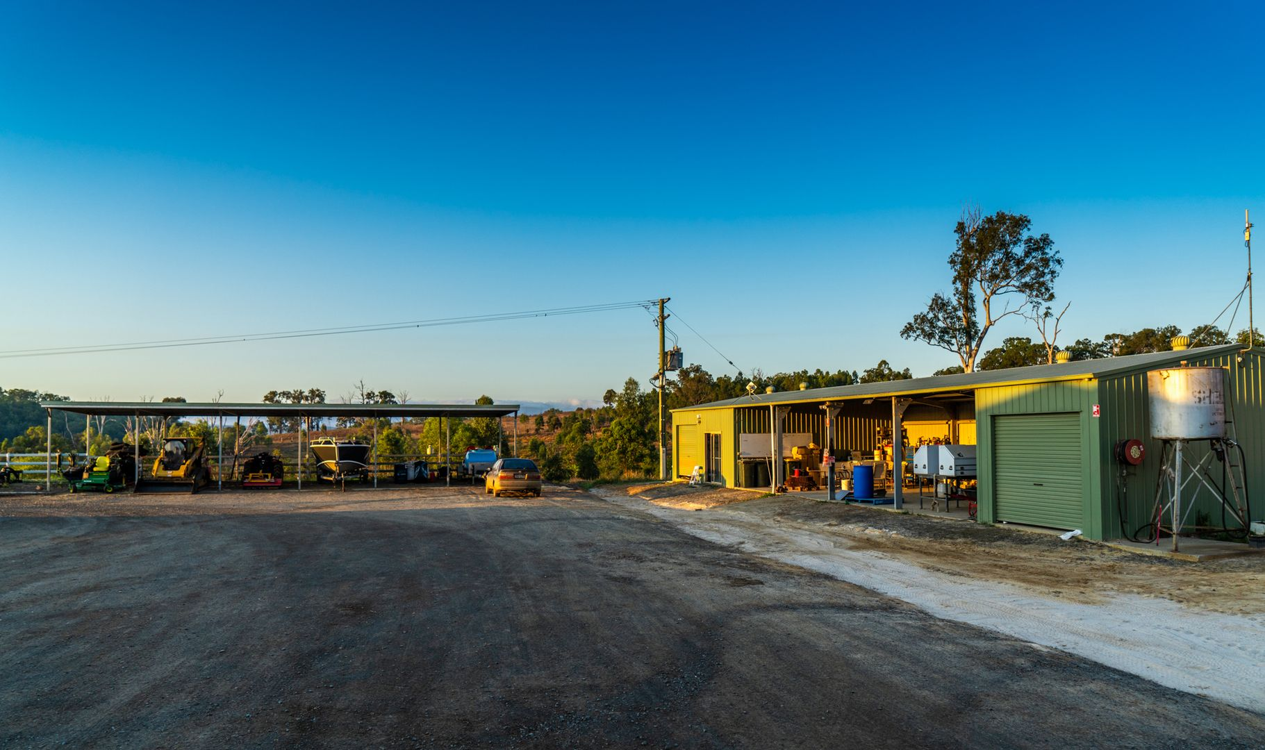 Tamrookum QLD 4285, Image 1