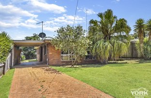 Picture of 26 Bruntnell Street, Kearneys Spring QLD 4350