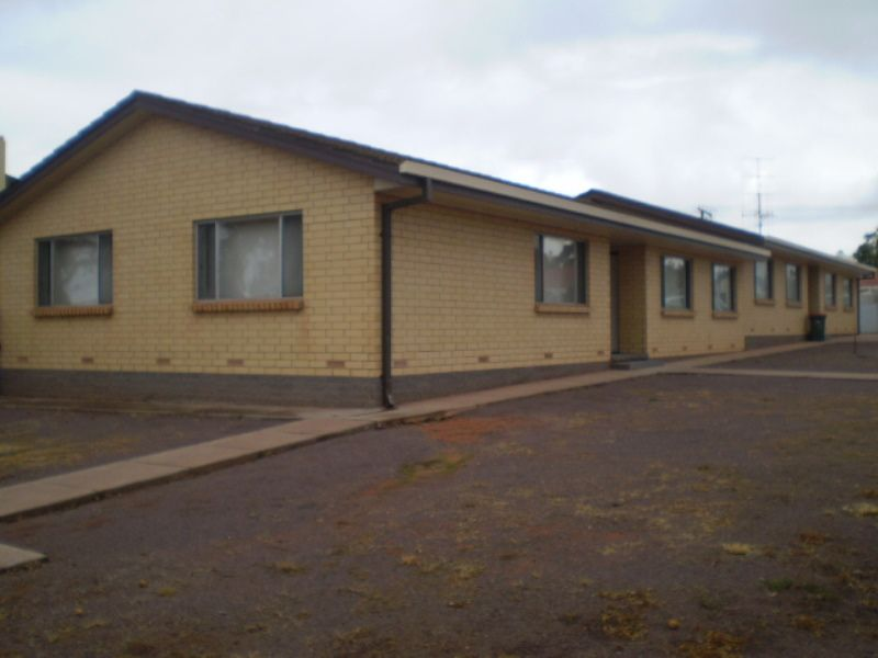 4/56 Kittel Street, Whyalla SA 5600, Image 0