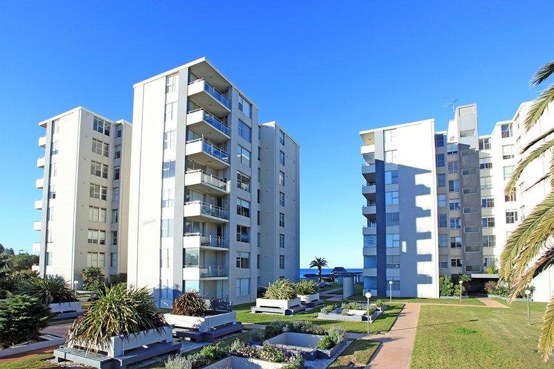 6/11 Ocean Street, Narrabeen NSW 2101, Image 2