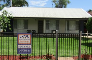 Picture of 21 Mullah St, Trangie NSW 2823