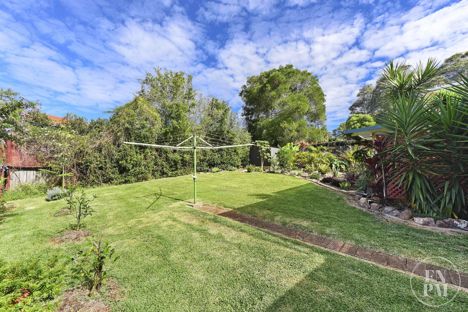 5 Moruya Drive, Port Macquarie NSW 2444, Image 1