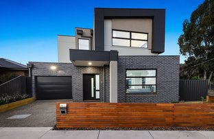 Picture of 49 Albion Street, Essendon VIC 3040