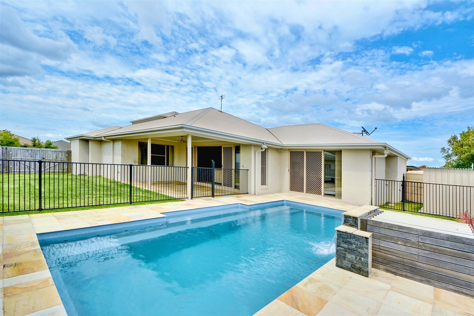 22 Gipps Street, Caloundra West QLD 4551, Image 0