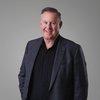 photo of Mark Wolens