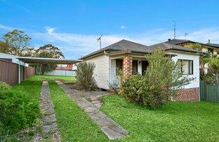 Picture of 7 Waterloo Street, Bulli NSW 2516