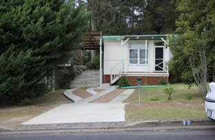 Picture of 17 Taranna Crescent, Nowra NSW 2541