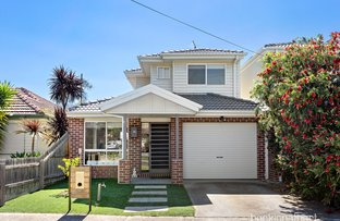 Picture of 2A Pickett Street, Reservoir VIC 3073