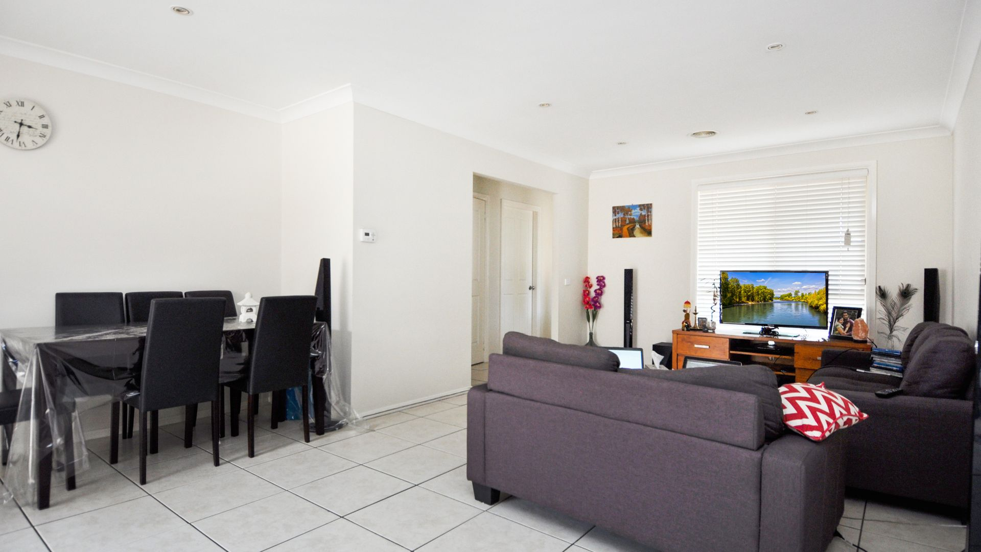 2/24a Durham Street, Bathurst NSW 2795, Image 2