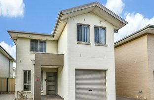 Picture of 60/131 Hyatts Road, Plumpton NSW 2761