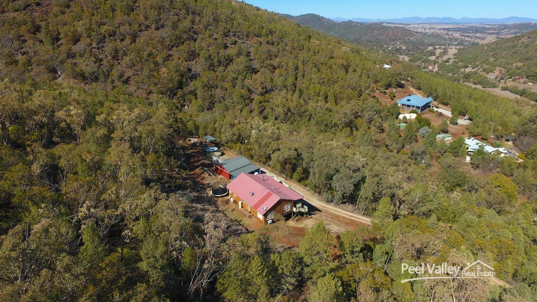 20 Katrina Court, Tamworth NSW 2340, Image 1