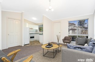 Picture of 98/16-24 Box Forest Road, Glenroy VIC 3046