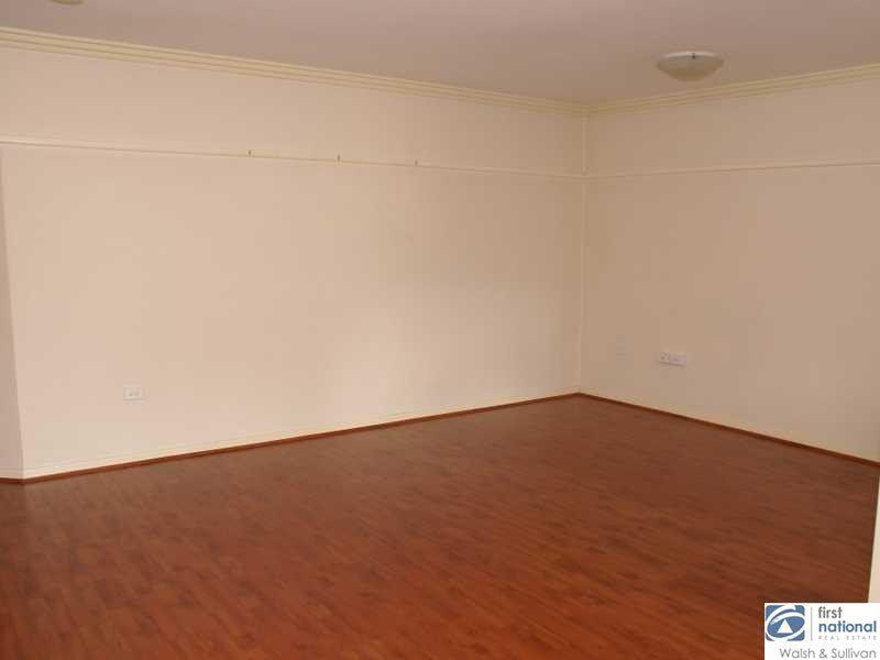 6/4-8 Russell Street, Baulkham Hills NSW 2153, Image 2