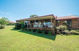 8 Aquarius Drive, Junction Hill NSW 2460