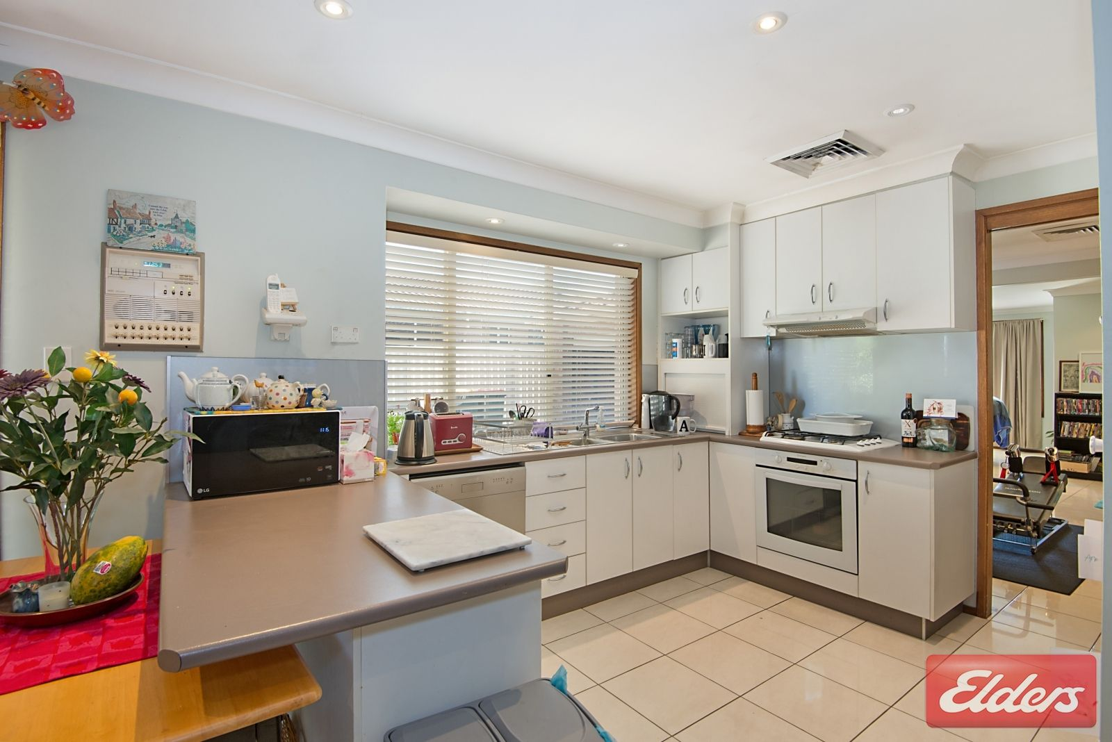 59 Summerfield Avenue, Quakers Hill NSW 2763, Image 2