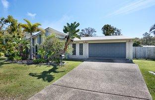 Picture of 19 Crocodile Avenue, Morayfield QLD 4506