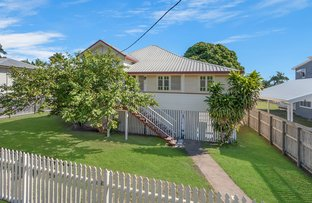 Picture of 7 Fifth Avenue, South Townsville QLD 4810